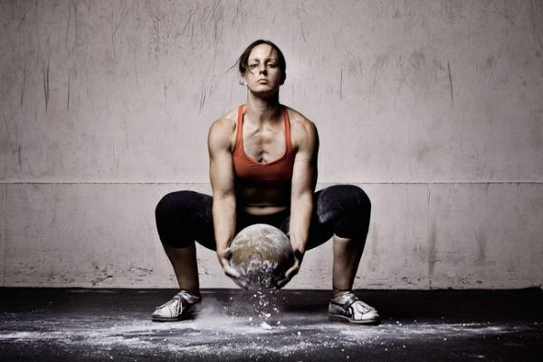 crossfit-fitness